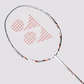 Yonex Nanoray 700FX Badminton Racket