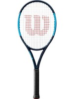 Wilson Wilson Ultra 100L Tennis Racket (2018)