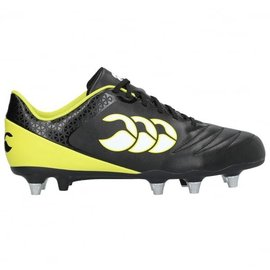 Canterbury Canterbury Stampede 2.0 SG Adult Rugby Boots