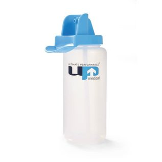 UP ( Ultimate Performance ) UP Hygiene Sports Bottle 1000cc
