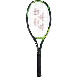 Yonex Yonex Ezone 100 Tennis Racket Green (2018)