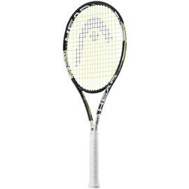 Head Head Graphene XT Speed Rev Pro Tennis Racket