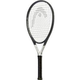 Head Head Ti.S6 Tennis Racket