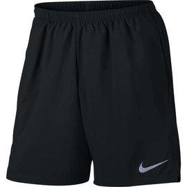 Nike Mens Flex Challenger Short 7 Inch
