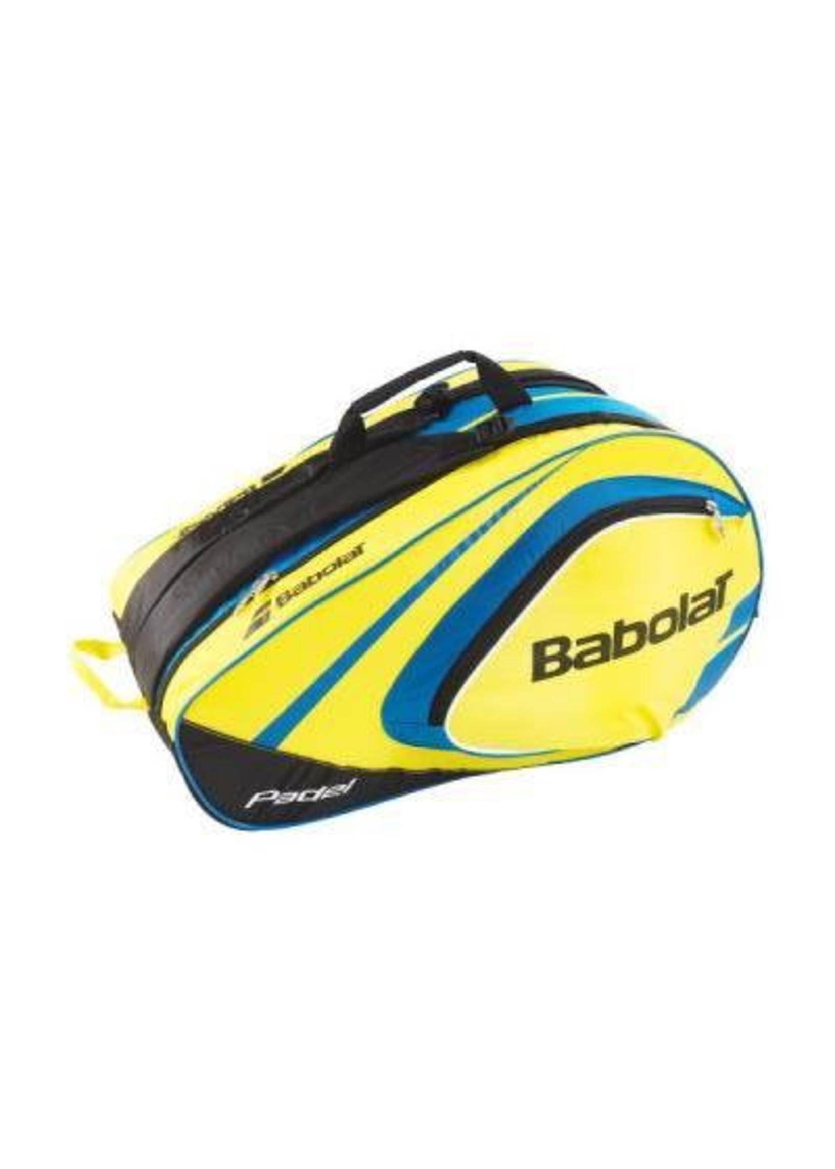 Babolat Babolat Club Padel Bag
