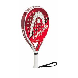 Head Head Typhoon 3.0 Light Padel Racket