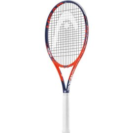 Head Head Graphene Touch Radical Pro Tennis Racket (2018)