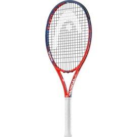 Head Head Graphene Touch Radical Junior Tennis Racket (2018)