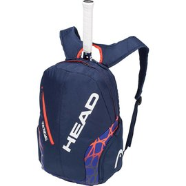Head Head Rebel Backpack (2018)