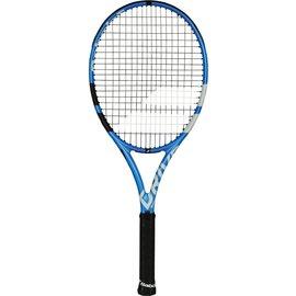Babolat Babolat Pure Drive Tennis Racket (2018)
