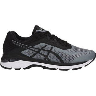 Asics Asics GT-2000 6 Mens Running Shoe (2018)