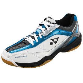 Yonex Yonex SHB-45EX Mens Blue 12.5