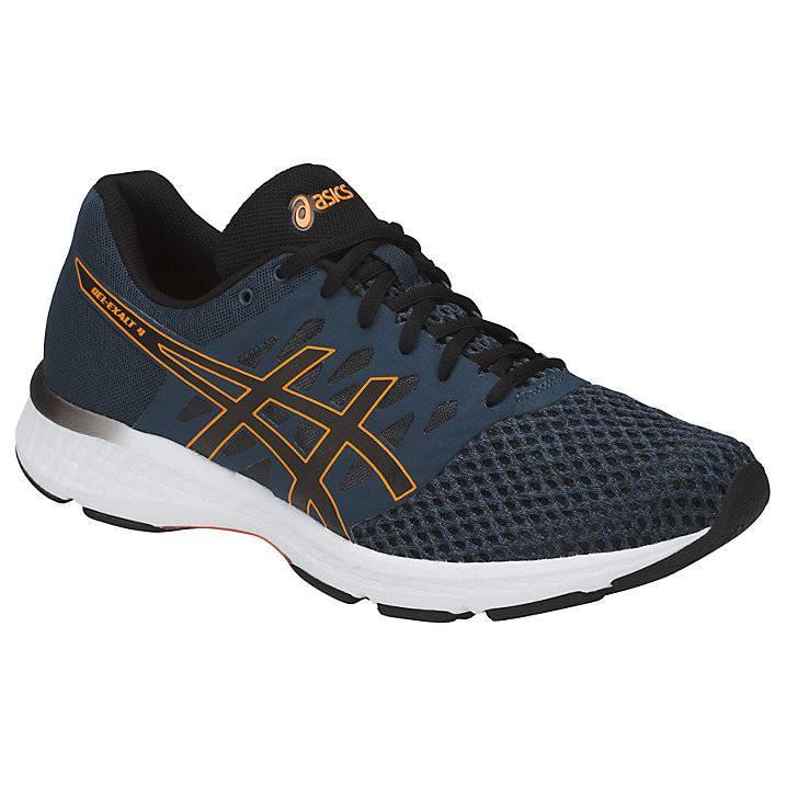3717975c0cdc Asics Gel-Exalt 4 Mens Running Shoe (2018 - Gannon Sports