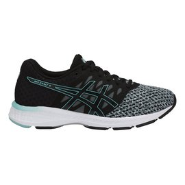 Asics Asics Gel-Exalt 4 Ladies Running Shoe (2018)