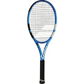 Babolat Babolat Pure Drive Team Tennis Racket (2018)