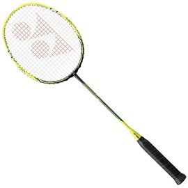 Yonex Yonex Nanoray Speed Badminton Racket