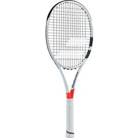 Babolat Babolat Pure Strike Team Tennis Racket (2018)