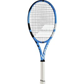 Babolat Babolat Pure Drive Lite Tennis Racket (2018)