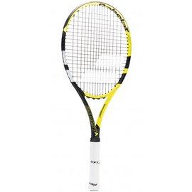 Babolat Babolat Boost Aero Tennis Racket (2018)