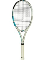Babolat Babolat Drive G Lite Tennis Racket (2018)