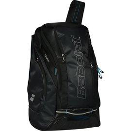 Babolat Babolat Maxi Team Line Backpack (2018)