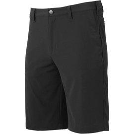Adidas Adidas Mens ULT 365 Short, Black