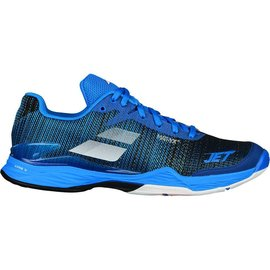 Babolat Babolat Mens Jet Mach II All Court Tennis Shoes (2018)