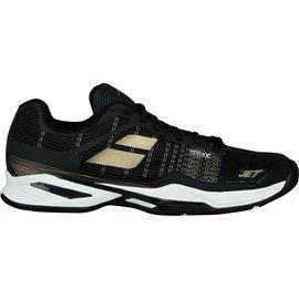 Babolat Babolat Mens Jet Mach I AC Tennis Shoes (2018)