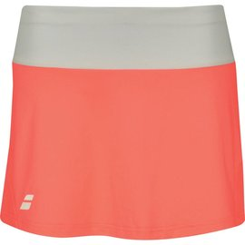 Babolat Babolat Ladies Core Skort (2018)