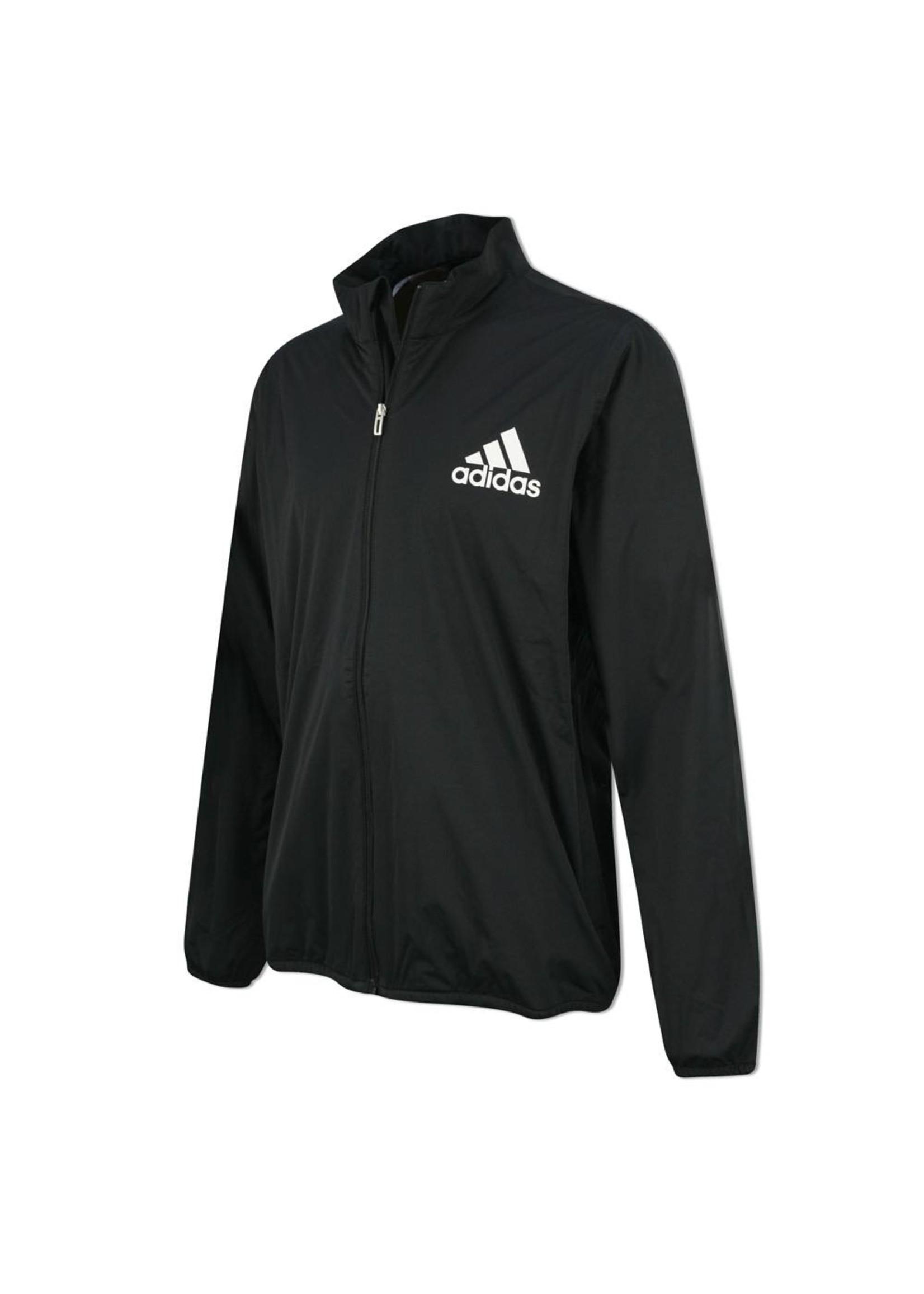 Adidas Adidas Junior Climastorm Packable Jacket (2018)