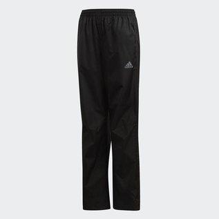Adidas Adidas Junior Climastorm Waterproof Trousers (2018)