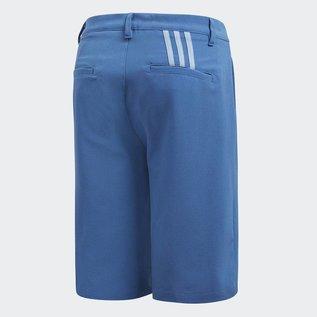 Adidas Adidas Junior Ultimate Shorts (2018)