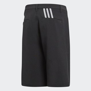 Adidas Adidas Junior Ultimate Golf Shorts (2018)