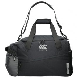 Canterbury Canterbury Vaposhield Medium Holdall, Black (2018)