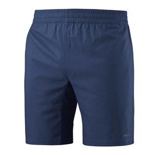 Head Head Junior Club Bermuda Shorts (2018)