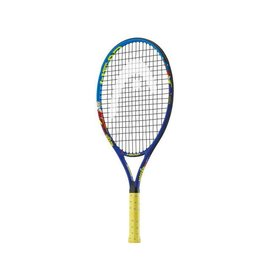 Head Head Junior Novak Tennis Racket (2018)