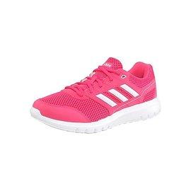 Adidas Adidas Ladies Duramo Lite 2.0 Shoe (2018)