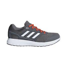 Adidas Adidas Duramo Lite 2.0 Mens Running Shoe (2018)