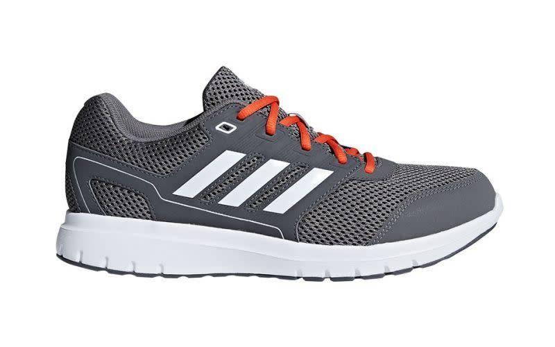 01f1eaefadc4 Adidas Duramo Lite 2.0 Mens Running Shoe (2018) - Gannon Sports