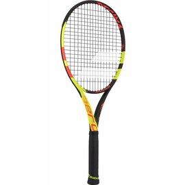 Babolat Babolat Pure Aero Decima Lite Tennis Racket (2018)