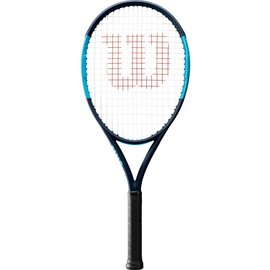 Wilson Wilson Ultra 110 Tennis Racket (2018)