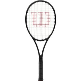 Wilson Wilson Pro Staff 97L Countervail Tennis Racket (2018)