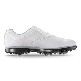 FootJoy eMerge Ladies Golf Shoe (2018)