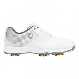 Footjoy 45002K Junior Golf Shoe (2018)