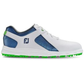 Footjoy Pro SL Junior Golf Shoes (2018)