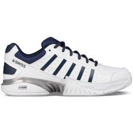 K Swiss Receiver 4 Omni Mens Tennis Shoe (2018)