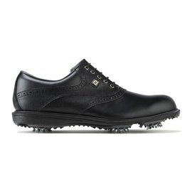 Footjoy Footjoy Hydrolite 2.0 Mens Golf Shoe, Black (2018)