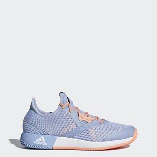 Adidas Adidas Ladies Adizero Defiant Bounce (2018)