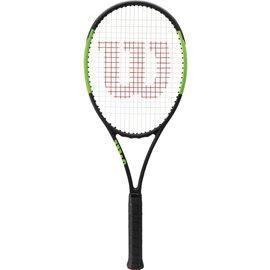 Wilson Wilson Blade 98 CV (16x19) Tennis Racket (2018)