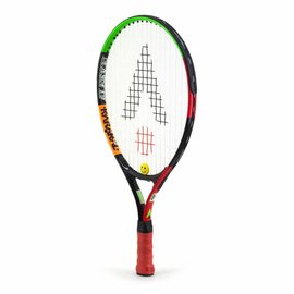 Karakal Karakal Junior Flash Tennis Racket (2018)